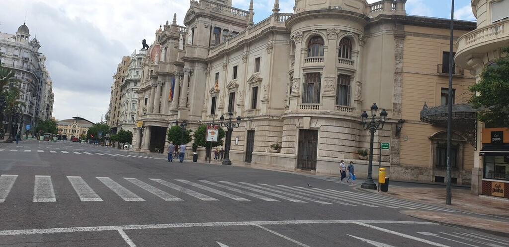 plaza del ayuntamiento 20200607_094219 (35)