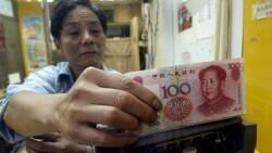 reservas-chinas-divisas-billones-dolares_EDIIMA20200607_0023_4