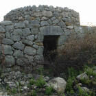 Cultura convoca ayudas para la conservación del patrimonio de piedra seca