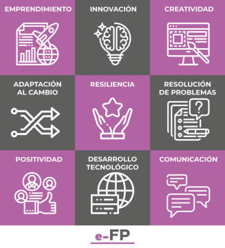 Creatividad_eFP