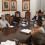 La Diputación de Castellón y la Conselleria de Cultura financiarán al 50% la rehabilitación del santuario de Sant Joan de Penyagolosa