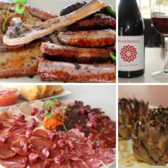"""HOSTELERÍA VALENCIA estimula la gastronomía y la producción local con el lanzamiento de """"d'ací. consume local, apoya lo nuestro"""""""