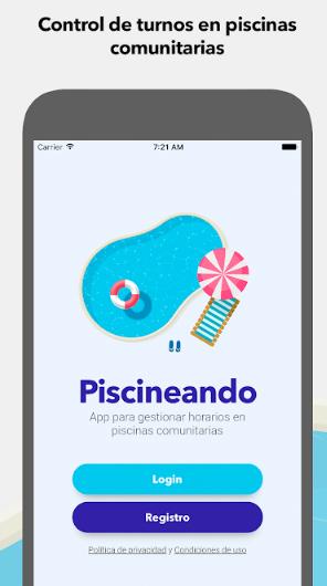 Piscineando_Aplicaciones_en_Google_Play (1)