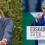 Feijóo y Urkullu seguirán gobernando Galicia y Euskadi, con fuerte subida del voto nacionalista