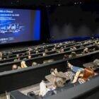 Cinesa contará desde este lunes con todos sus cines abiertos en la Comunidad Valenciana