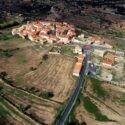 El coronavirus llega al Rincón de Ademuz, la única comarca valenciana que no había tenido casos hasta ahora
