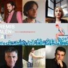 La IAM anuncia los ganadores de los Premios València y València Nova 2020, que doblan la participación