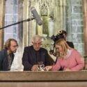 Alemania asegura que la búsquedadel Santo Grial termina en Valencia